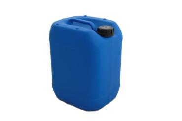 bidon 20 litre est 20l 980g bleu avec bouchon emballages de packstar gmbh. Black Bedroom Furniture Sets. Home Design Ideas