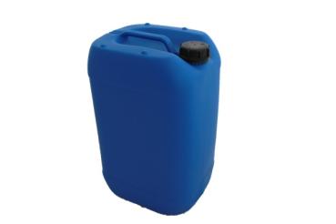 kanister 10 liter est 10l 480g blau m verschluss. Black Bedroom Furniture Sets. Home Design Ideas