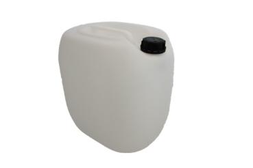 kanister 30 liter est30l 1300g natur m verschluss. Black Bedroom Furniture Sets. Home Design Ideas